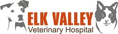 ELk Valley Logo