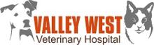 Valley West Logo