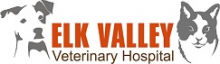 ELk Valley Logo